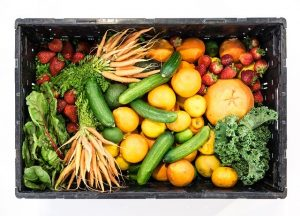 Box-filled-with-vegetables-and-fruit