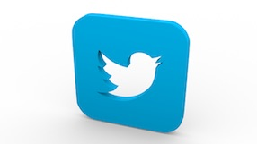 How to start using Twitter as a Freelance Writer